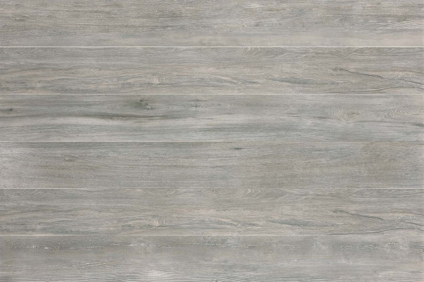 carrelage parquet gris delightful carrelage gris. Black Bedroom Furniture Sets. Home Design Ideas