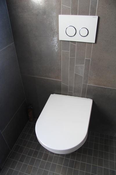 Art ceramica carrelages contemporains et design li ge pose professionnelle Modele de carrelage pour wc